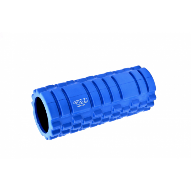 walek-do-masazu-roller-eva-blue