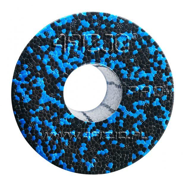 4fizjo-0924