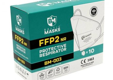 pol_pm_Maseczka-4-warstwowa-FFP2-BM-03-10524_8