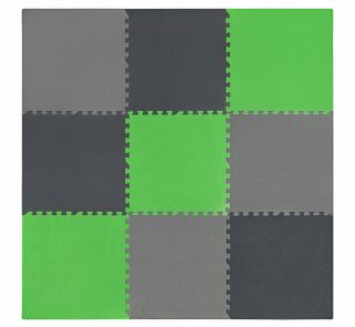 DUZE-PUZZLE-PIANKOWE-MATA-PIANKOWA-180x180cm-9szt-Kod-producenta-5907739312129